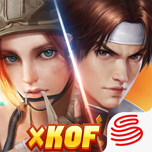 RULES OF SURVIVAL (MOD, Unlimited Money) 1.610437.527451