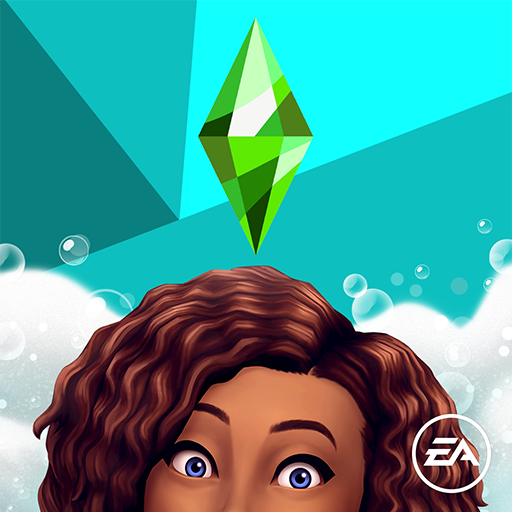The Sims Mobile MOD Unlimited Money 16.0.3.75332