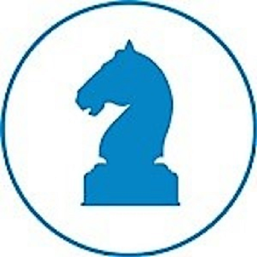 Deep Chess – Free Chess Trainer & Partner (MOD, Unlimited Coins) 1.26.6