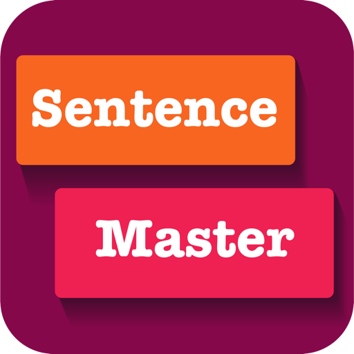 Learn English Sentence Master (MOD, Unlimited Coins) 1.8