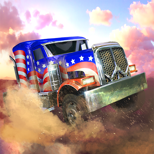 Off The Road – OTR Open World Driving (MOD, Unlimited Coins) 1.4.1