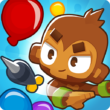 Bloons TD 6 (MOD, Unlimited Coins) 24.2