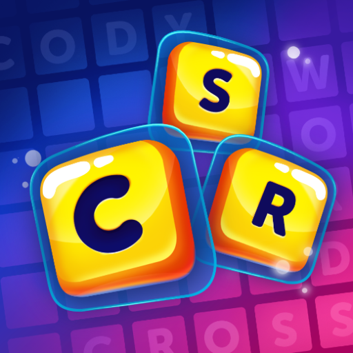 CodyCross Crossword Puzzles MOD Unlimited Coins 1.31.0