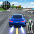 Drive for Speed: Simulator (MOD, Unlimited Coins) 1.22.2