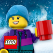 LEGO® Tower (MOD, Unlimited Coins) 1.24.0