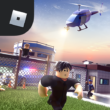 Roblox (MOD, Unlimited Coins) 2.493.429776