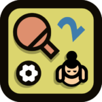 2 Player games : the Challenge APK (MOD, Unlimited Money) 3.3.1