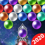 Bubble Shooter Game Free 2.1.2 APK MOD Unlimited Money