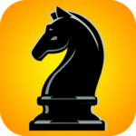 Chess Repertoire Manager Free – Build, Train, Play 3.8.71 APK (MOD, Unlimited Money)