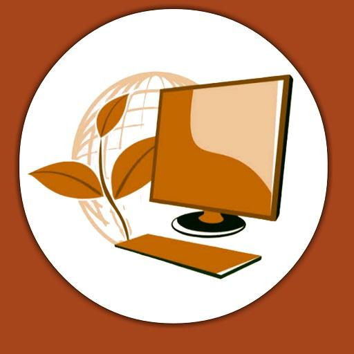 Learn Basic Computer 2020 [PSDF (CA) Lectures] 1.0 APK (MOD, Unlimited Money)