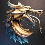 Rise of Empires Ice and Fire 1.250.159 APK MOD Unlimited Money
