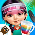 Sweet Baby Girl Summer Fun 2 – Holiday Beach Party 4.0.19 APK MOD Unlimited Money