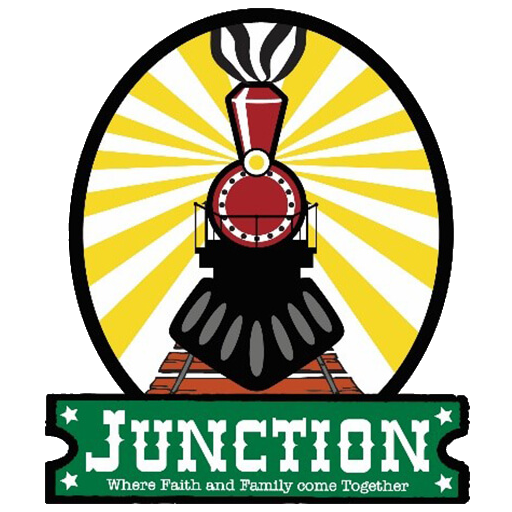 The Junction at CCoF 1.2 APK (MOD, Unlimited Money)