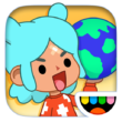 Toca Life (MOD, Unlimited Coins) 1.37.1