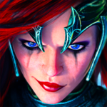 Ancients Reborn 3D – MMORPG – MMO – RPG APK MOD Unlimited Money