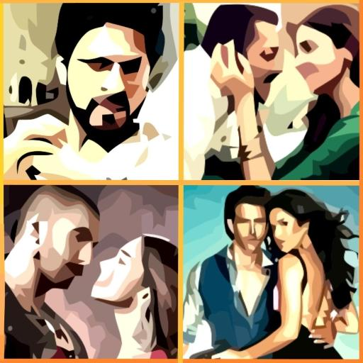 Bollywood Movies Guess  APK (MOD, Unlimited Money) 1.9.50