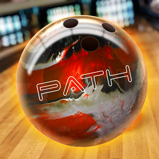 Bowling Master Realistic 3D Game 1.02 APK (MOD, Unlimited Money)