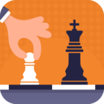 Chess Moves ♟ Free chess game 2.7.3 APK (MOD, Unlimited Money)