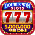 Double Win Vegas – FREE Slots and Casino 3.09.01 APK MOD Unlimited Money