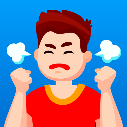 Easy Game – Brain Test Tricky Mind Puzzle 1.0.0 APK MOD Unlimited Money