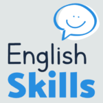 English Skills – Practice and Learn  APK (MOD, Unlimited Money) 6.6