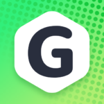 GAMEE – Play games WIN CASH APK MOD Unlimited Money