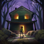 Ghost Town Adventures: Mystery Riddles Game2.59.2  PK (MOD, Unlimited Money)