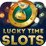 Lucky Time Slots Online – Free Slot Machine Games 2.71.0 APK MOD Unlimited Money
