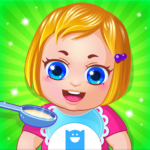 My Baby Food – Cooking Game 1.20 APK (MOD, Unlimited Money)