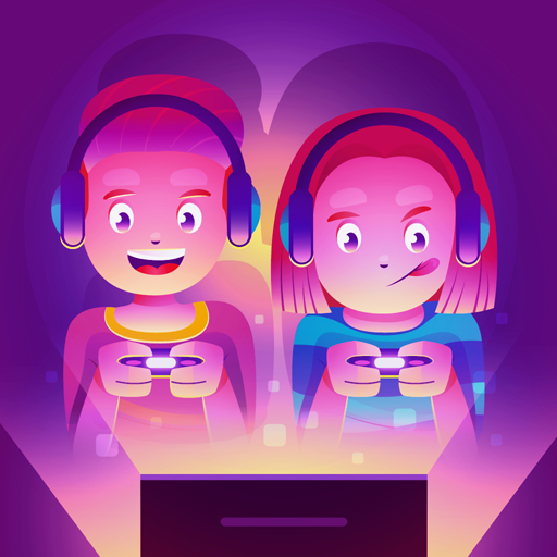 Party Room – Competition Games 2.0 APK (MOD, Unlimited Money)