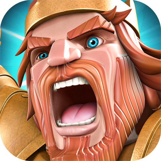 United Legends –  Defend your Country! 3.8.17 APK (MOD, Unlimited Money)