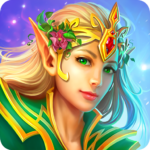 Warspear Online – Classic Pixel MMORPG MMO RPG APK MOD Unlimited Money