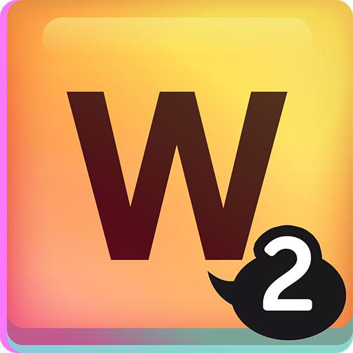 Words With Friends 2 Free Word Games Puzzles 14.007 APK MOD Unlimited Money