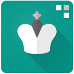 iChess – Chess Tactics/Puzzles      5.2.13    Unlimited Money)