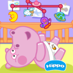 Baby Care Game  APK (MOD, Unlimited Money) 1.4.6