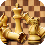 Chess King – Multiplayer Chess Free Chess Game 4.9 APK MOD Unlimited Money