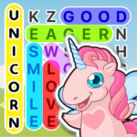 Educational Games. Word Search  APK (MOD, Unlimited Money) 3.2