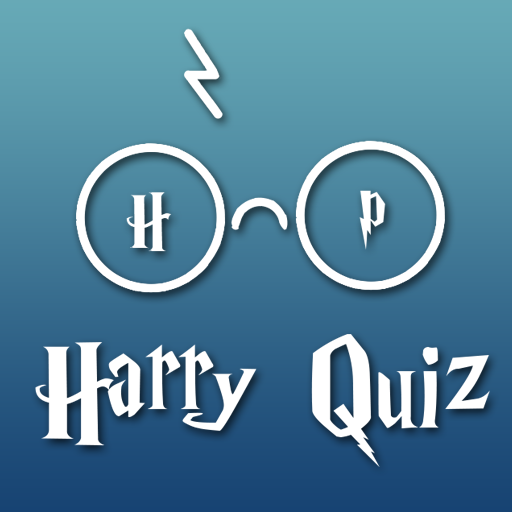 Harry : The Wizard Quiz Game 2.1.5 APK (MOD, Unlimited Money)