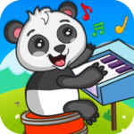Musical Game for Kids 1.3 APK (MOD, Unlimited Money)
