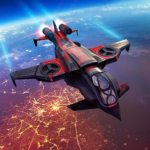 Operation New Earth 7.3 APK MOD Unlimited Money