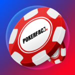 Poker Face – Texas Holdem Poker With Your Friends 1.1.08 APK MOD Unlimited Money