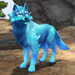 Wolf Tales – Home Heart 84 APK MOD Unlimited Money