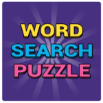 Word Search Puzzle Free 2.4.5 APK (MOD, Unlimited Money)