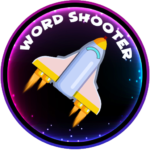 Word Shooter – A blend of Arcade and Word games  APK (MOD, Unlimited Money) 1.5.1
