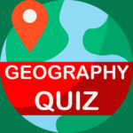 World Geography Quiz: Countries, Maps, Capitals 1.20 APK (MOD, Unlimited Money)