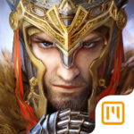 Rise of the Kings APK MOD Unlimited Money