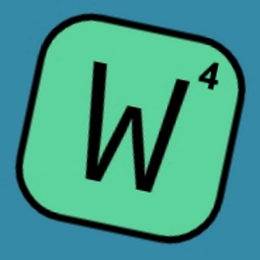 Word Pipes: Pure Word Game Experience  APK (MOD, Unlimited Money)