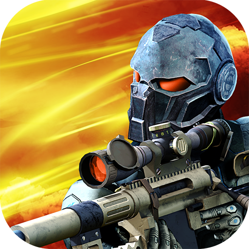 World of Snipers – action online game APK MOD Unlimited Money