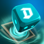 Dicast Rules of Chaos APK MOD Unlimited Money