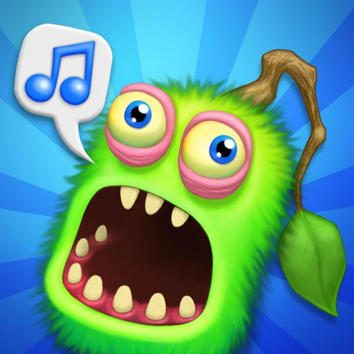 My Singing Monsters APK MOD Unlimited Money